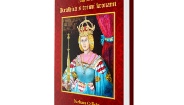 3d-Kraljica s tremi kronami