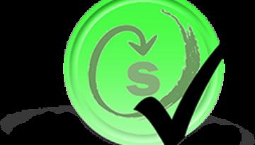Logo-potrjeno-bs