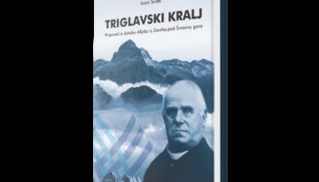 3d Triglavski kralj min