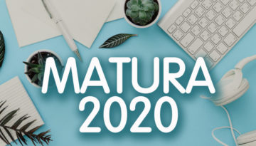 matura-ico-2020