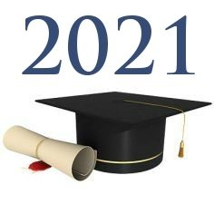 Matura 2021