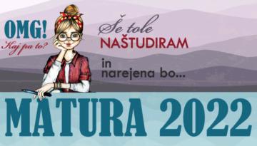 matura-2022