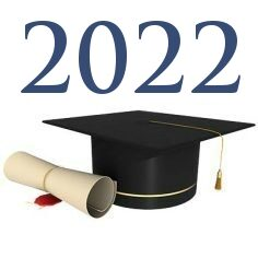 Matura 2022